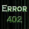 Error-402's avatar