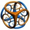 error-406's avatar