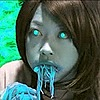 error-macro5's avatar