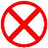 error-plz's avatar