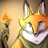 Error002's avatar