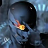 Error07's avatar