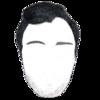 error0x196's avatar