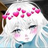 Error101-Chan's avatar