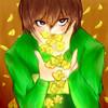 error13816error's avatar