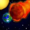 error212012's avatar