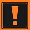 Error3982's avatar