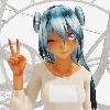 Error404040404's avatar
