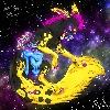 Error4O1's avatar