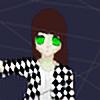 Error5000's avatar