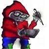 Error709's avatar