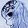 Errorabbit's avatar