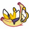 ErrorAceArt's avatar