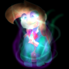 ErrorAlinka's avatar