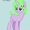 ErrorArt09's avatar