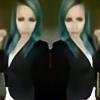 ErrorClinic's avatar
