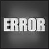 eRRorDesigns's avatar