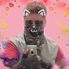 ErrorDotWad's avatar