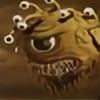 errore404's avatar