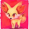 errorhak's avatar