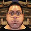 errorik's avatar