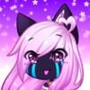 ErrorKitty-exe's avatar