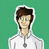 ErrorMCFalcon's avatar