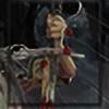 ErrorNum42's avatar