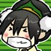 ErrorOperatorr's avatar