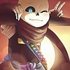 errorpaprus's avatar