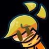 ErrorPlays's avatar