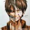 ErrorSans223's avatar