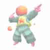 ErrorScreen's avatar