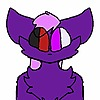 errorthebestglitch's avatar
