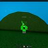 Errorthedoodlewolf's avatar