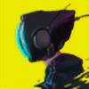 ErrorTv's avatar