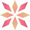 ErroRxXx's avatar