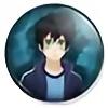 errrassser's avatar