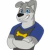 Errubato's avatar