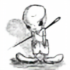 errwerr's avatar
