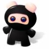 errwow's avatar