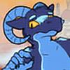 Erryx's avatar