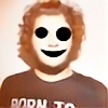 ersandevelier's avatar