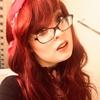 ERSARTshop's avatar