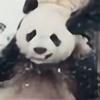 ErsatzCAPanda's avatar