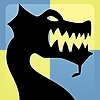 ErsatzShield291's avatar