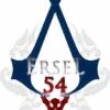 ersel54's avatar