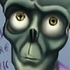 ersen-t's avatar