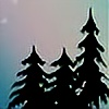 ersendaam's avatar