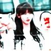 ERSHA2's avatar